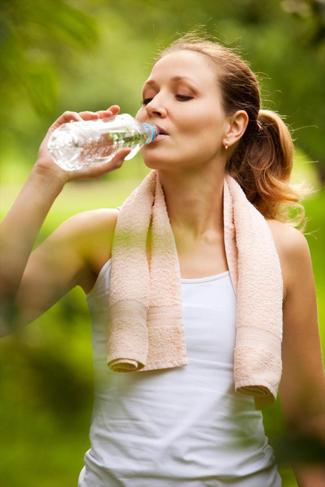 Odchudzanie. Czy metformina pomaga schudnąć?